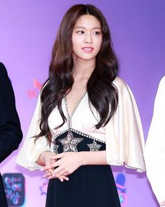 Seolhyun, South Korean Girls, Korean Girl Groups, Kim Seol Hyun, Fnc Entertainment, Girl Bands, My Princess, Korean Singer, Girl Crushes