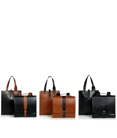 Have you discovered the Original Satchel Maker? Established in Made-on-Demand Leather-goods, Hand-crafted in England, Britain. Leather Satchel, Parka, Take That, Backpacks, London, Unisex, The Originals, Satchels, British