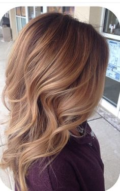 fall nails on brown skin – Fall Nails – cabelo Hair Color And Cut, Hair Colour, Ombre Colour, Hair Color Balayage, Balayage Highlights, Honey Highlights, Balayage Hair Honey, Bronde Haircolor, Color Highlights