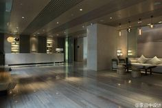 李益中空间设计官方网站-China shipping investment to the ritz-carlton hotel Carlton Hotel, Hardwood Floors, Flooring, Bathtub, Wood Floor Tiles, Standing Bath, Bath Tube, Bath Tub, Tubs
