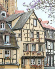 """9 einzigartige Bilder zu """"Hotel \'Altes Museum\' in Bad-Berleburg"""""""