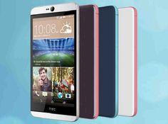 Thay màn hình mặt kính HTC One M7 |Sửa chữa điện thoại tablet, Iphone, Samsung,... thay linh kiện, màn hình