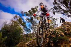 Photo of ben stote in Adelaide, Australia. a couple of my self from the 2016 fat tyre festival, in melrose south australia, photo credit to sbdynamics. sam bruce behind the camera, Australia Photos, South Australia, Regional, Mtb, Mountain Biking, Athletes, Photo Credit, Festivals, Couples