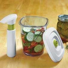 Product: 2224 Instant Pickler