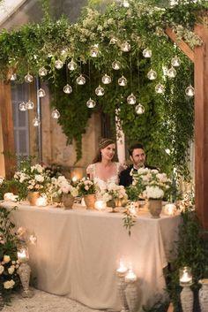 24 best sweetheart table backdrop images wedding anniversary rh pinterest com