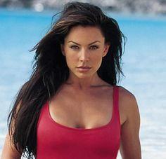 Krista Allen - Kristy Hopkins. Kristy was a prostitute and love interest of Nick Stokes in season one of CSI Las Vegas.