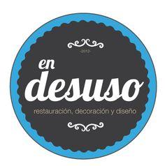 logotipo-en-desuso by alberto vega diseño gráfico & web, via Flickr