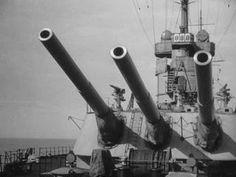 The Battleship Potemkin  Sergei Eisenstein