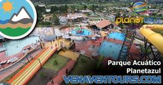 El Parque Acuático Planetazul, considerado uno de los más grandes de Latinoamérica, se encuentra ubicado en el cantón Gualaceo a escasos…