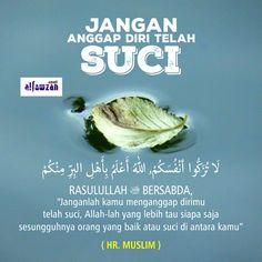 Doa Islam, Islam Muslim, Islam Quran, Reminder Quotes, Self Reminder, Mood Quotes, Islamic Inspirational Quotes, Islamic Quotes, Quran Quotes