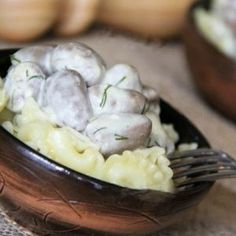 Chicken hearts in cheese sauce. Recipes with photos.