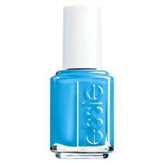 Essie Spring 2013- what is this color called??