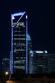 Duke Energy Center, United States | See More Pictures | #SeeMorePictures
