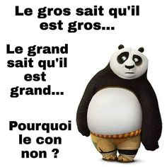 Funny Proverbs: knows how big it is! Informations About Proverbes Drôles : Le sait quil est gros ! Pin You can easily use Quotes In Hindi Attitude, Inspirational Quotes In Hindi, Hindi Quotes, Emoticons Text, Funny Emoticons, Jokes Quotes, Memes, Funny Quotes, News Quotes