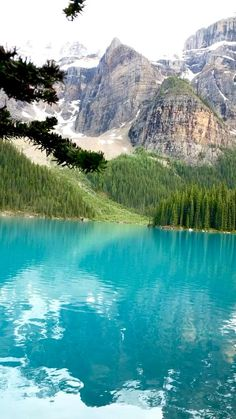Beautiful Photos Of Nature, Beautiful Places To Travel, Best Places To Travel, Beautiful Landscapes, Cool Places To Visit, Beautiful Scenery, Natural Scenery, Beautiful World, Banff National Park