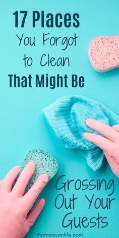 House Cleaning Checklist, Diy Home Cleaning, Homemade Cleaning Products, Household Cleaning Tips, Cleaning Recipes, Natural Cleaning Products, Spring Cleaning, Cleaning Hacks, Speed Cleaning