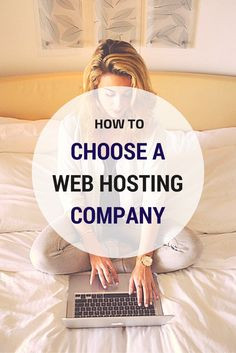 Need a beginner's guide to choosing web hosting? This article is perfect! Green Business, Business Tips, Good Employee, Hosting Company, Improve Yourself, How To Plan, Website, Learning, Education