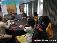 Teach for All Communication and Problem Solving Outcome Based team building Cape Town Communication Problems, Effective Communication, Digital Safe, Cape Town Hotels, Team Building Events, Problem Solving Skills, Beach Hotels, Workplace, The Fosters