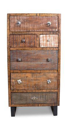 Reclaimed Accent Chest Dock86 Spend A Good Deal Less On Furniture In Minneapolis And