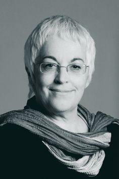 Toti Martínez de Lezea, autora de Los grafitis de mamá Writers, Novels, Author