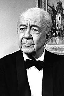 Cecil Kellaway in My Favorite Martian Hollywood Tv Series, Hollywood Actor, Classic Hollywood, Actor Secundario, William Wyler, Change Picture, Stars Then And Now, The Martian, Great Movies