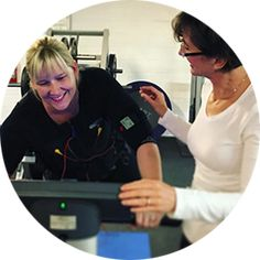 Bionic Fitness uses Electro Muscle Stimulation. Increase athletic performance, speed, strength, endurance and power. Increase Pelvic floor strength and perfect for people going through rehabilitation 20 Minute Workout, Pelvic Floor, Ems, Strength, Muscle, Training, Athletic, Fitness, People