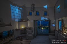 Sunrise Sea Villa: Luxury Villa for rent at Chorefto, Pelion Luxury Villa, Sunrise, Flat Screen, Sea, Architecture, Luxury Condo, Blood Plasma, Arquitetura, Flatscreen