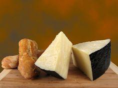 Dai palazzi della Roma imperiale alle tavole di tutto il mondo, il pecorino romano è uno dei formaggi italiani più noti e di successo. Il suo sapore unico e...