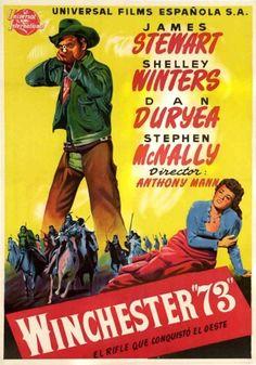 Winchester 73 (1950) tt0043137