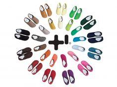 OTZSHOES-verkkokauppa on nyt auki! Boogie Shoes, Spring 2014, Cork, Colour, Color, Corks, Colors