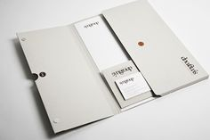 moodley brand identity -syngroup
