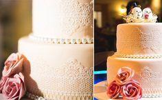 O ano de 2016 promete ser cheio de novidades! A cake designer Veridiana Fragoso acabou de voltar da maior feira do brasil voltada a Cake Designer (Expo Brasil Cake Designer), e conta algumas novidades para 2016! Este é um ano que recebe com tudo as...