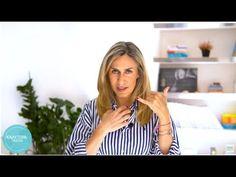 Εσωκεντρισμός: ο Τρόπος να φροντίζετε τον Εαυτό σας: ΚΓ Show με τη Δρ. Νάνσυ Μαλλέρου - YouTube Youtube, Life, Youtubers, Youtube Movies