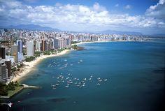 Aproveite a promoção exclusiva para #Pascoa! Arrume as suas malas, vamos para #Fortaleza http://www.bestday.com.br/Ofertas/?camp=2423&asoc=crmbdbr