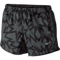 Nike Girls Kapow Tempo Shorts - Dicks Sporting Goods