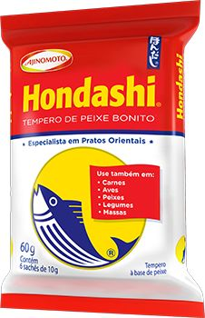 Receita: Furikake com hondashi® - Sabores Ajinomoto Personal Care, Woody, Videos, Spices, Tasty Food Recipes, Cute Fish, Japanese Rice, Self Care, Personal Hygiene