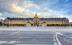 Versailles Palace Tour - Day Trip with Historian - Context Tours