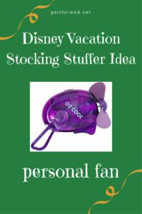 Best Disney vacation stocking stuffers to surprise your family with a Disney trip. Tips and ideas for Disney vacation themed Christmas stocking gifts. Disney World Gifts, Walt Disney World Vacations, Disney Trips, Disney Vacation Surprise, Honeymoon Fund, Honeymoon Ideas, Orlando Theme Parks, Disney Cruise Tips, Disneyland Resort