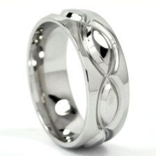 Rings in Men - Etsy Jewelry - Page 2