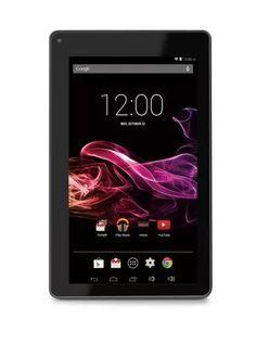 43 best kroo tablet accessories images selling online apple rh pinterest com