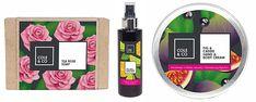 Welsh Beauty Brands: My Top 6.  (Part 1). Rose Soap, Brand Me, Tea Roses, Welsh, Cream, Top, Beauty, Spinning Top, Beleza