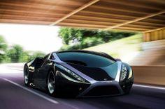 ♠ Hyundai SangYong Coupe #Car #Automotive