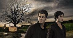 Love the music on The Vampire Diaries? Visit TuneFind to listen to all the songs used on the show.