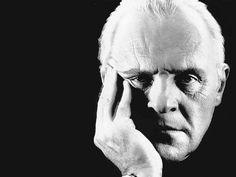 En su carrera se ha encontrado varias veces con el también actor británico Gary Oldman; con Hopkins haciendo de secundario en la interpretación más famosa de Gary Oldman Drácula, de Bram Stoker y con Oldman haciendo de secundario en la película más famosa de Hopkins Hannibal; incluso han llegado a compartir un premio de Teatro Británico.