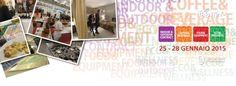 Expo Riva Hotel, dal 25 al 28 Gennaio 2015 a Riva del Garda @gardaconcierge