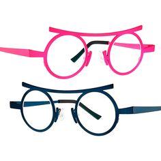 theo Miso  #bebold #bedifferent #expressyourself #theolovesyou #theoeyewear #buyatyouroptician #eyewear #theoopenseyes #occhiali #안경 #theo👓 Theo Eyewear, Specs, Round Glass, Pairs, Glasses, Frame, Eyewear, Picture Frame, Eyeglasses