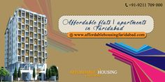 To know about the payment plans of Affordable housing Faridabad, you can visit on-site. Our team always keeps in constan...