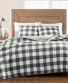 Best Lake House Quilts Images Bed