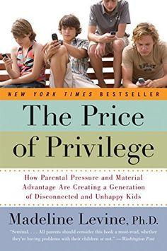 The Price of Privilege, http://www.amazon.com/dp/B000S1LV40/ref=cm_sw_r_pi_s_awdm_beEExb38BCJNF