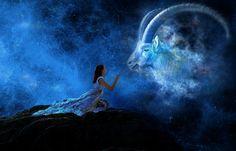 Mondkraft heute 08. Februar 2021 mit Mondkalender: Steinbock-Mond Astronomy, Whale, Art Photography, Wildlife, Artsy, Painting, Animals, Beautiful, 14 Mai